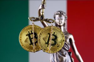 Italian Government Selects 30 Representatives to Develop DLT and Crypto Policy