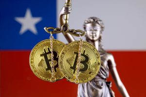 Chile's Supreme Court Endorses Closure of Crypto Exchange Orionx's Bank Accounts