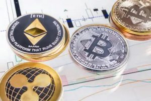 US Bill to Exclude Cryptocurrencies From Securities Definition Filed