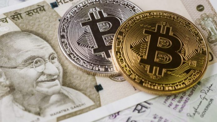 'Bitcoin Should Be Traded Like Stock' in India, Says Think Tank Founder