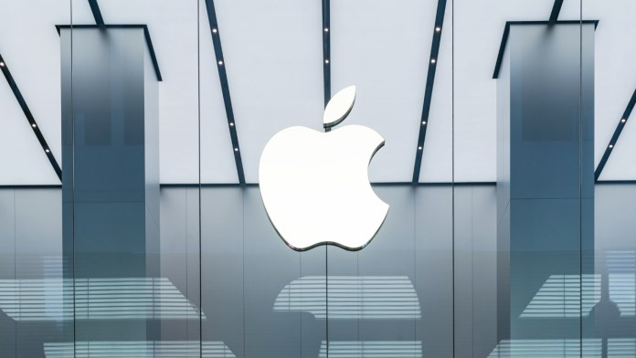 Apple Censors Some Cryptocurrency Features of Coinbase App
