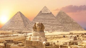 Das Interesse an Bitcoin steigt in Ägypten inmitten von Wirtschaftskrise und Arbeitslosigkeit