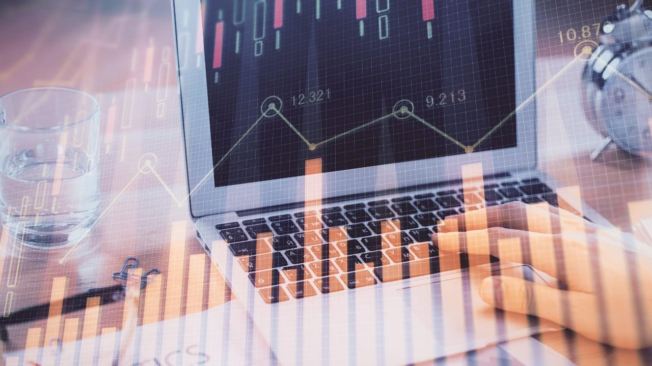 'Hashdex Nasdaq Crypto Index ETF' Approved to List on Bermuda Stock Exchange