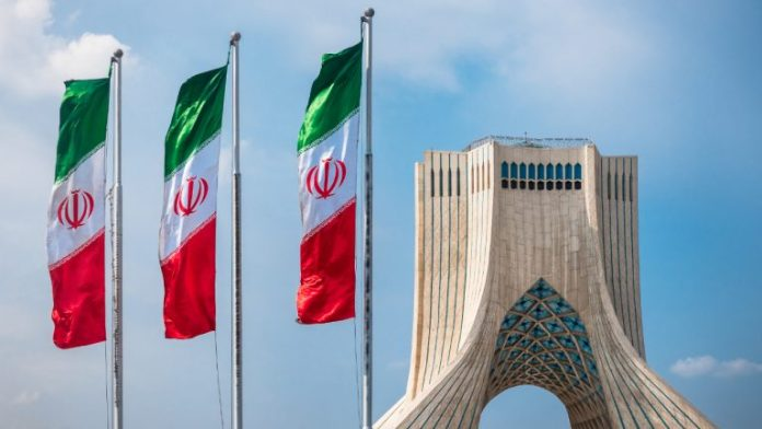 Power Plants in Iran Now Authorized to Mine Bitcoin