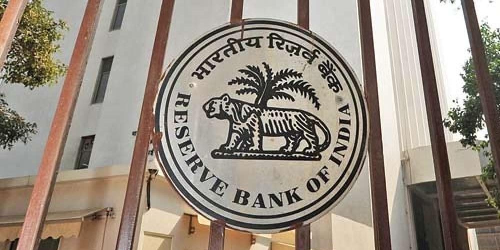Indian Supreme Court Warms Up to Crypto, Unconvinced by RBI Arguments