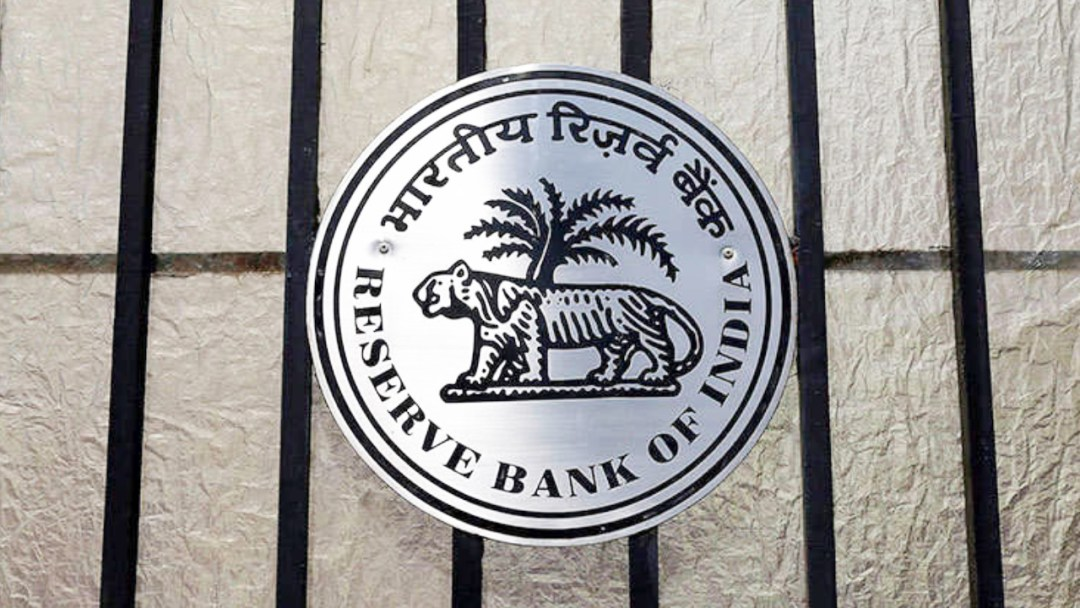 RBI Confirms No Ban on Cryptocurrency Exchanges, Businesses or Traders