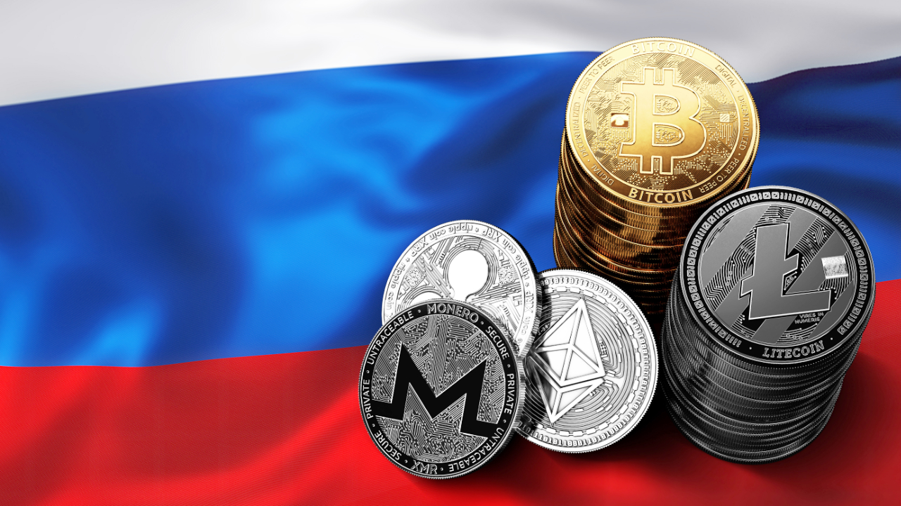 Russian Ministry Slams Bill to Ban Crypto — Experts Warn Easy to Bypass, Creates Black Market