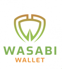 Review: Wasabi's Privacy-focused BTC Wallet Aims to Make Bitcoin Fungible Again
