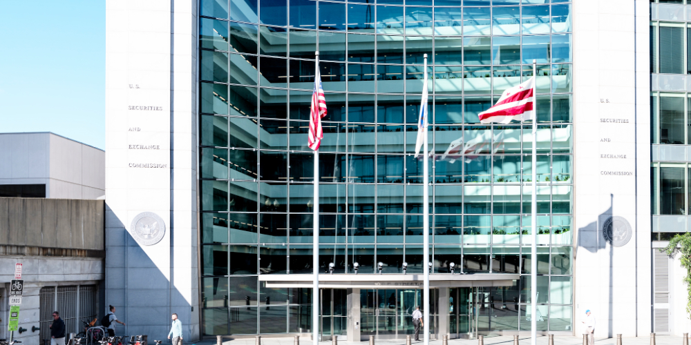 US and European Regulators Say Crypto a Priority This Year