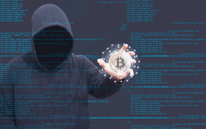 Report: Two Hacker Groups Stole $1 Billion From Crypto Exchanges