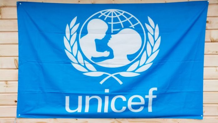 Unicef Funding Startups With Cryptocurrency for Covid-19 Relief