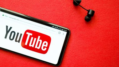 Popular Indian Youtube Channel Hacked to Promote Bitcoin Giveaway Scam