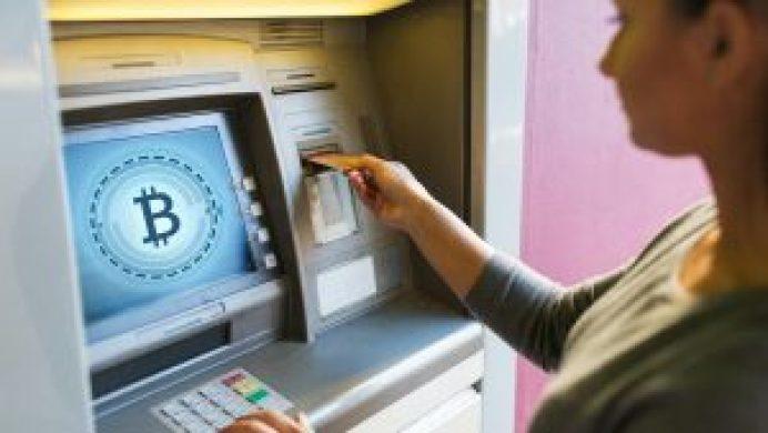 暗号通貨を使用して海外に送金する方法