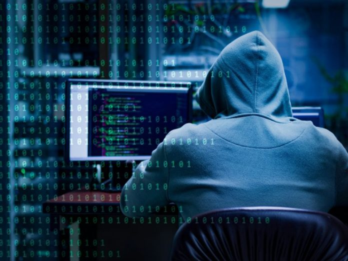 Cryptopia Estimates 9.4% of Total Assets Stolen During January Hack