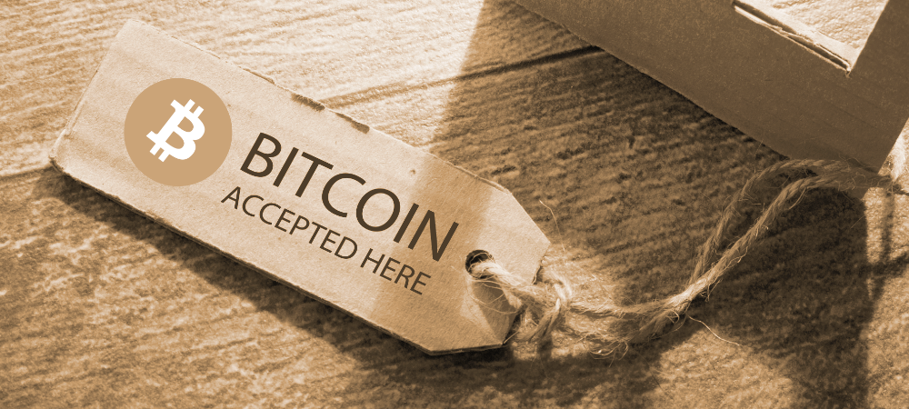 Report: Indian Government Concerned Cryptocurrencies Could Undermine the Rupee