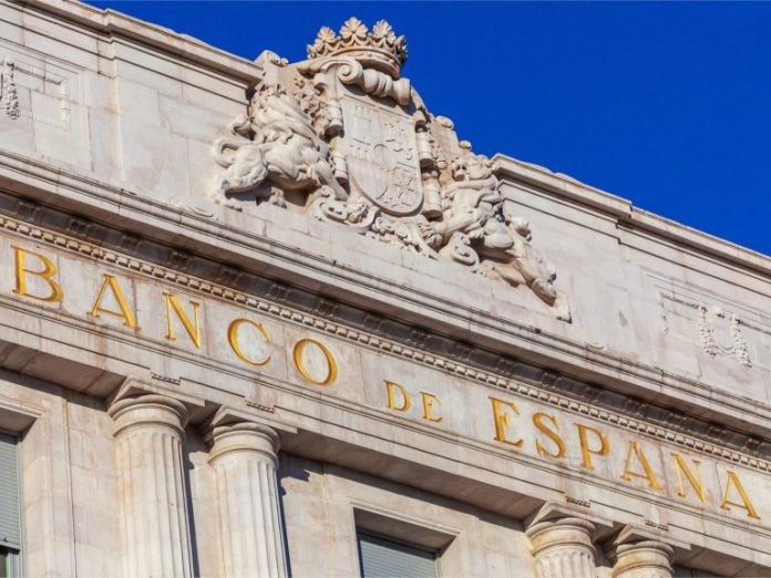 Bank of Spain Report: Bitcoin Is a Solution for the Creation of a System Without Censorship