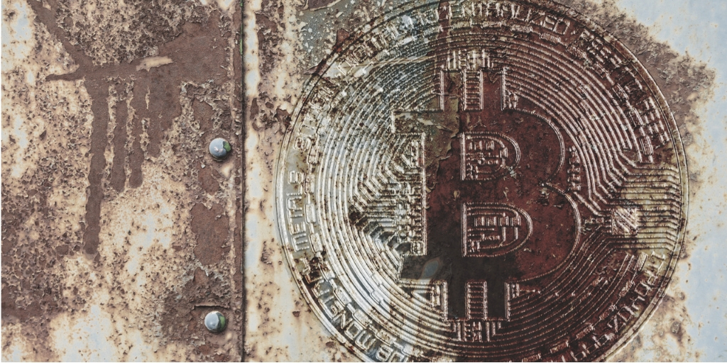 How to Outwit Blockchain Analysis and Conceal Your Coins