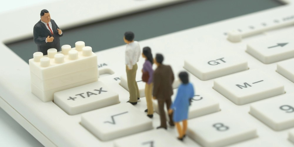 Cryptocurrency Taxation Help – Here are 5 Useful Bitcoin Tax Calculators