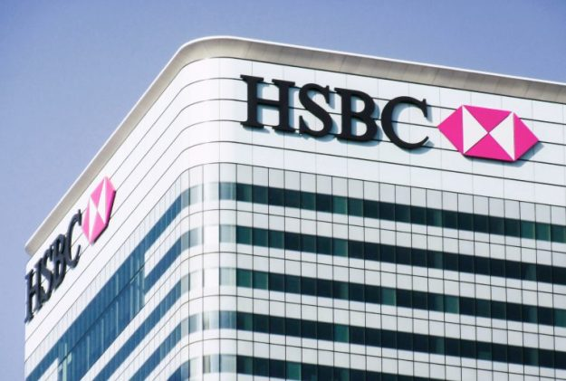 Major HSBC Layoffs: 35,000 Job Cuts and Massive Restructuring Announced