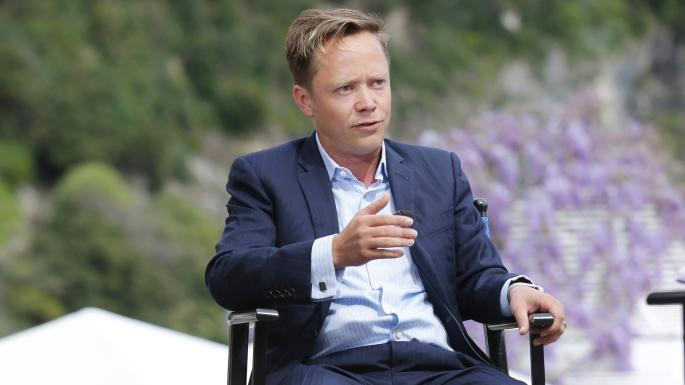 Mt. Gox CEO Claims the Coinlab and Brock Pierce Deals Never Materialized