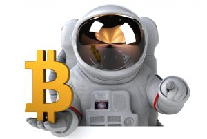 2x Bitcoin: Wanna Double Your BTC to the Moon? Forget About It