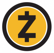 Zcash Bug Demonstrates the Difficulty of Auditing Complex Cryptocurrencies