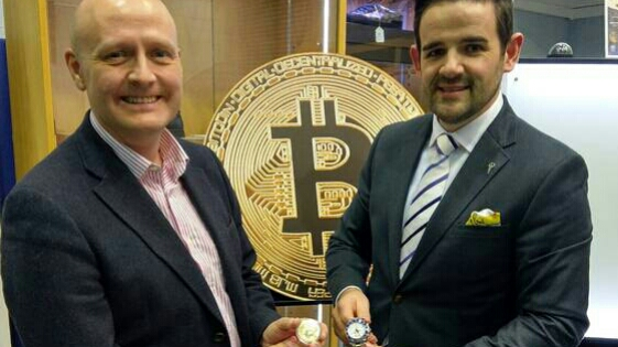 Auction of Seized Bitcoin Draws Interest From 110 Countries
