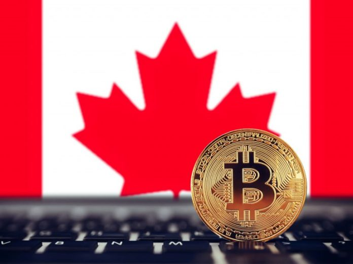 Canadian Capital Markets Regulators Mull New Cryptocurrency Rules