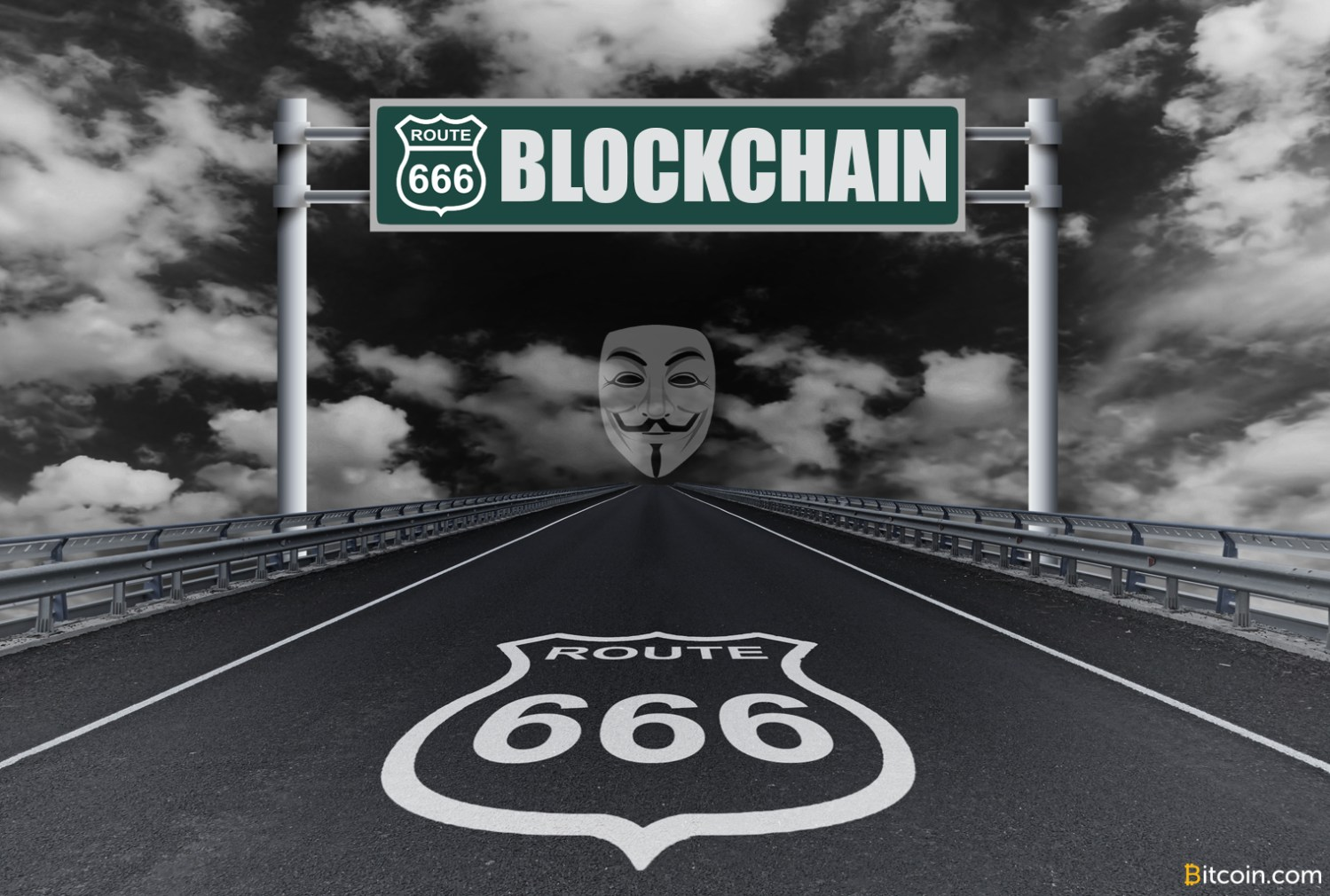 ac766708cbb The race to file blockchain patents has accelerated lately with one  specific firm