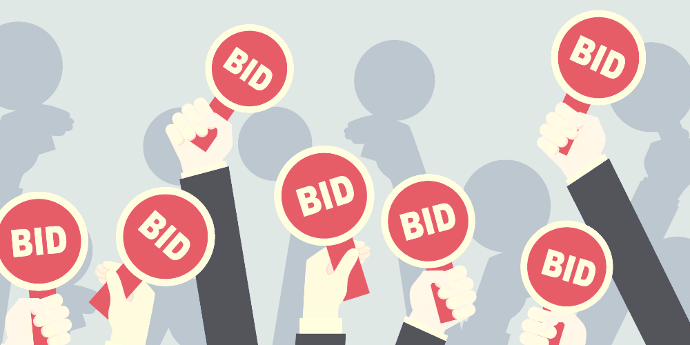 Real Estate Giant Holding Live Luxury Home Auction for Bitcoin