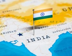 Indian Government Engages RBI to Discuss Cryptocurrency Regulation - Bitcoin News