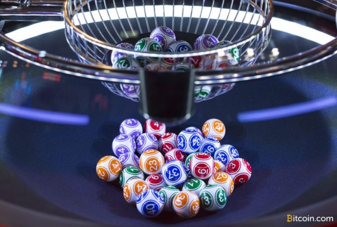Nakamoto Game Brings a Blockchain Transparent Lottery to Bitcoin Cash
