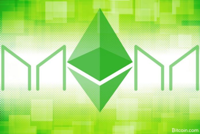 An In Depth Look at Ethereum's Maker and the Stablecoin Dai