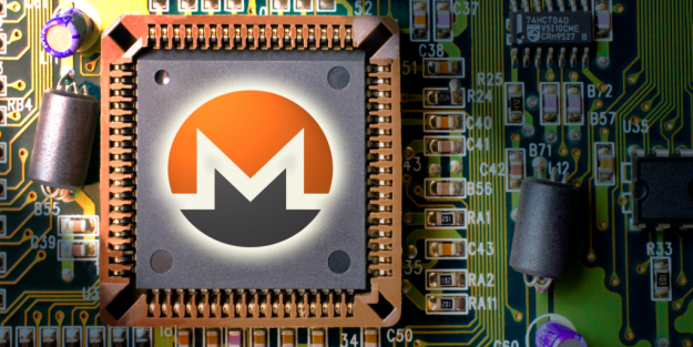 In the Daily: Monero Upgrade, Revolut Auto Exchange, SETL Administration
