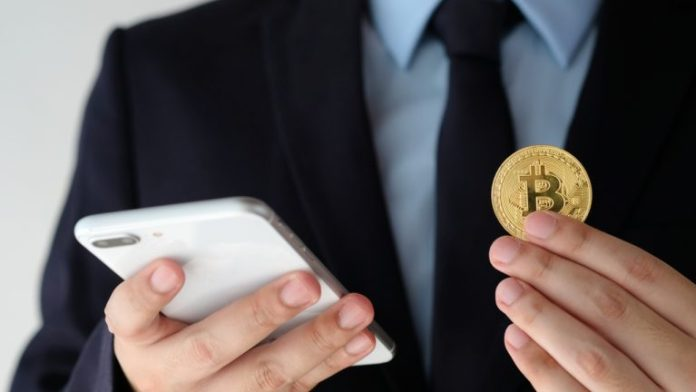 Leading Australian Regulated Micro-Investing App Adds Bitcoin Option for Investors