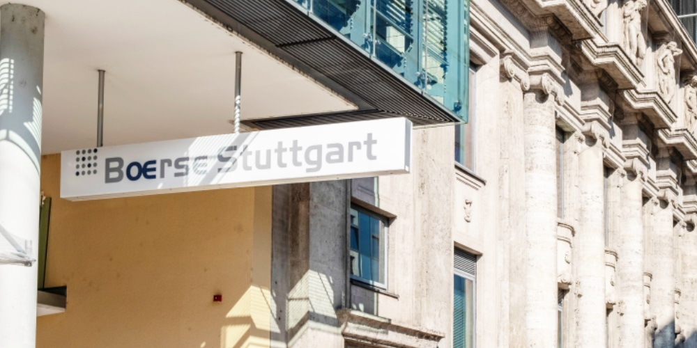 Boerse Stuttgart and SBI Partner to Expand Crypto Services in Europe and Asia