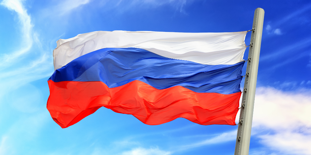 Russian Official: Cryptocurrency Bill Completed — Effects on Payments, Exchanges, Miners