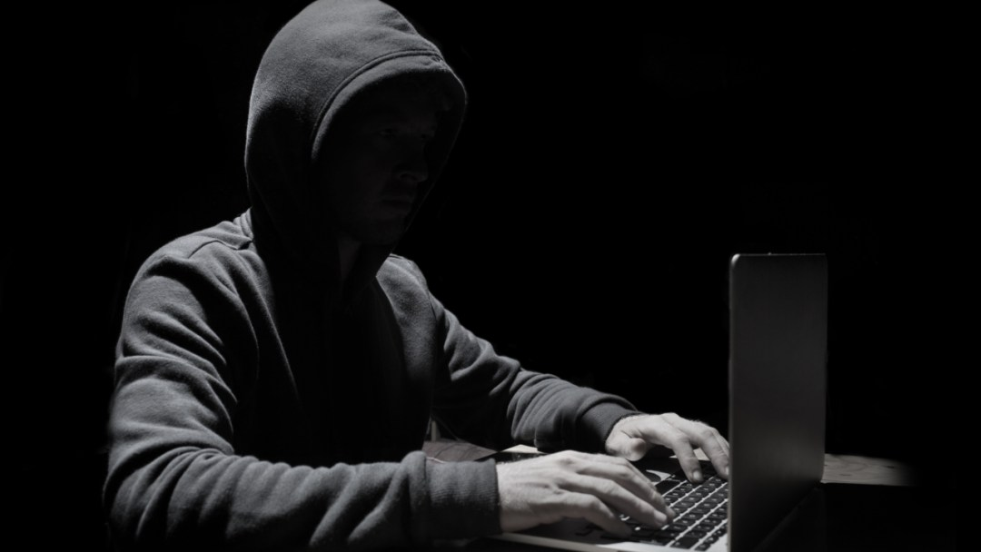 Bitcoin Sextortion: Scams Using Email, Videos, Passwords to Extort BTC