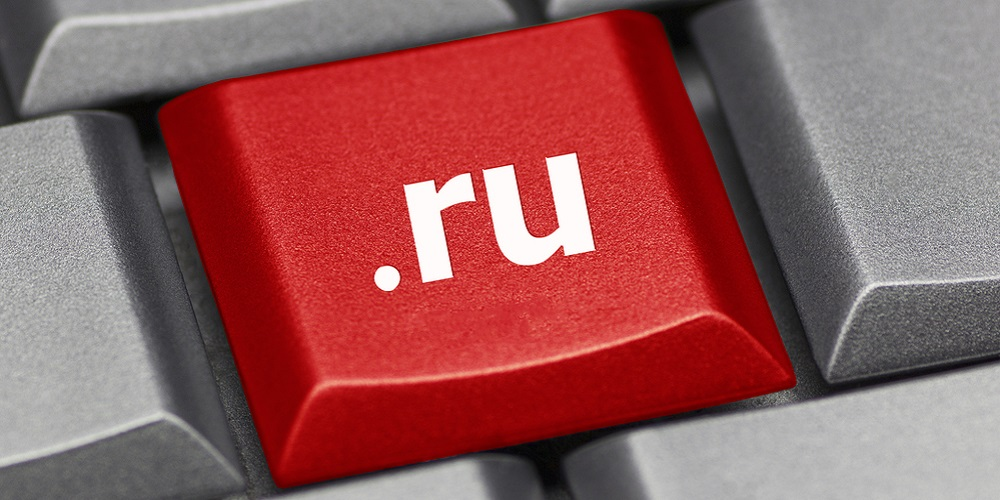 Russia Adopts Law to Isolate Runet From the Internet