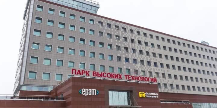 ベラルーシは原子力発電のビットコイン採掘で最初の国になるでしょうか?
