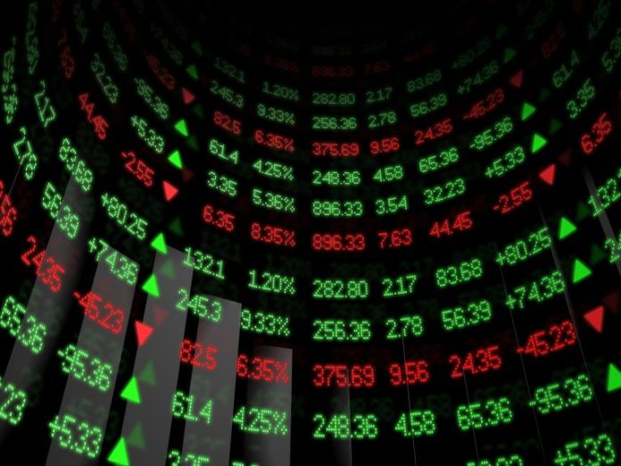 How Traditional Stock Markets Can Help Mainstream Cryptocurrency - or Not