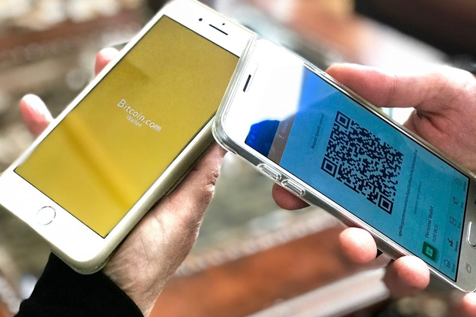 UK and Europe-Based Users Can Buy BCH Directly in the Bitcoin.com Wallet