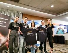 PR: BitcoinHD Launches New POC Consensus - Bitcoin News