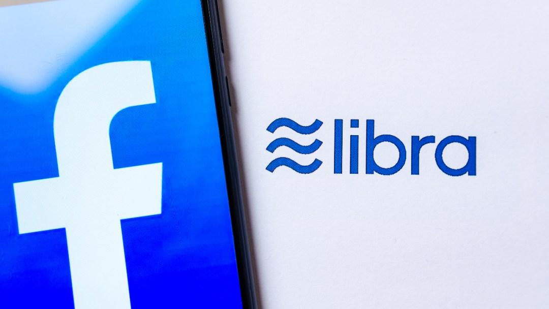 75 Companies Back Facebook Libra's Competitor Celo
