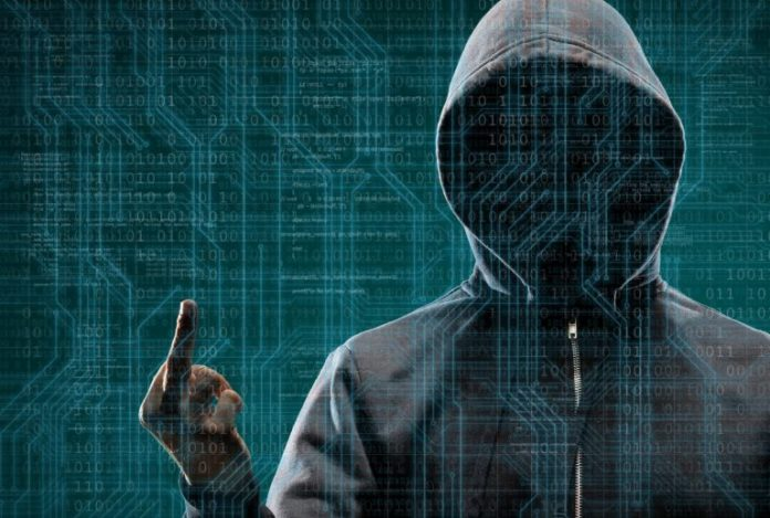 How to Stay Safe When Using Darknet Markets