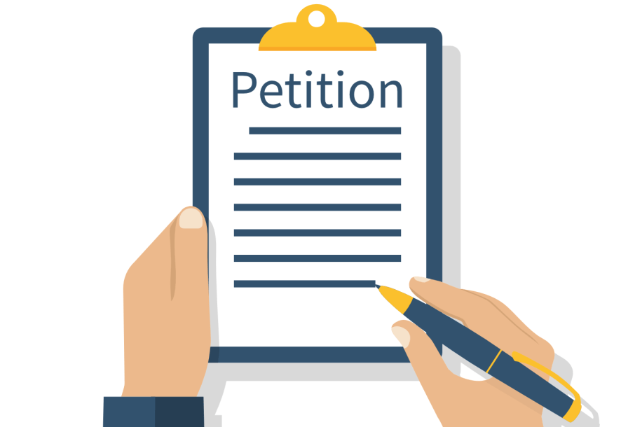 Indian Crypto Community Petitions Government for Regulation ...