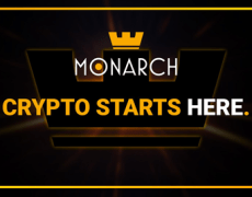 PR: Monarch Launches IEO on LAToken Exchange - Bitcoin News