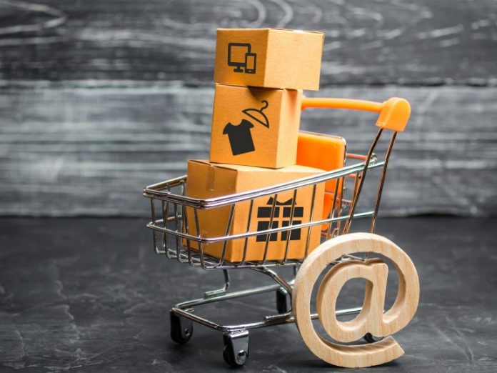 These Websites Help You Shop From Major Retailers Using Cryptocurrencies