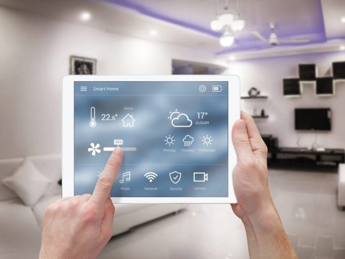 Mydigitaldiscount.com Will Sell You Home Automation Gadgets for Bitcoin