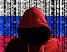 VPN Providers Defy Order to Connect to Russia's Internet Censor - Bitcoin News